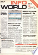 29 birželio 1987