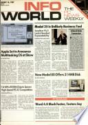 10 rugpjūčio 1987