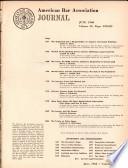 birželio 1968