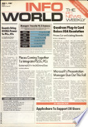 1 birželio 1987