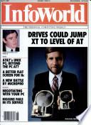 15 balandžio 1985