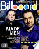 25 birželio 2005
