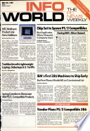 25 gegužės 1987