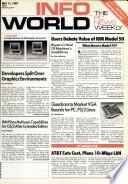 11 gegužės 1987