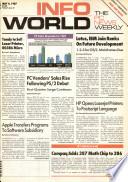 4 gegužės 1987